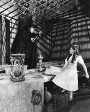 This is an image of Prints & Posters of The Wizard of Oz 105732