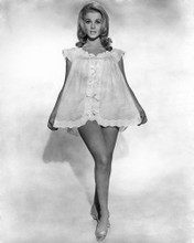 This is an image of Prints & Posters of Ann-Margret 105600
