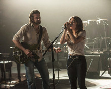 This is an image of Prints & Posters of A Star is Born 203210