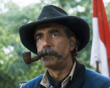 This is an image of Prints & Posters of Sam Elliott 203213