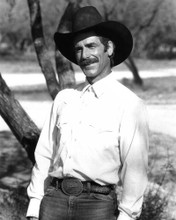 This is an image of Prints & Posters of Sam Elliott 105916