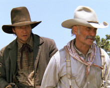 This is an image of Prints & Posters of Lonesome Dove 203137