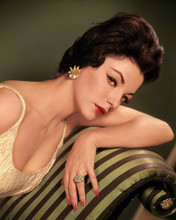 This is an image of Photograph & Poster of Joan Collins 298269