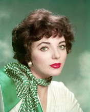 This is an image of Photograph & Poster of Joan Collins 298275