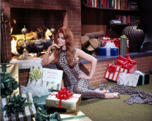 This is an image of Photograph & Poster of Ann-Margret 298279