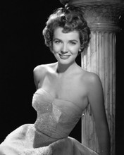 This is an image of Photograph & Poster of Polly Bergen 102860