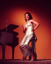 This is an image of Photograph & Poster of Dorothy Dandridge 298297