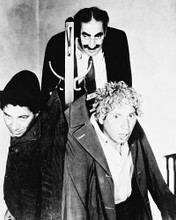 This is an image of Photograph & Poster of The Marx Brothers 167225
