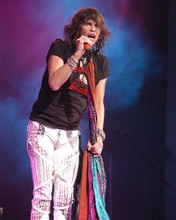 This is an image of Photograph & Poster of Aerosmith 257508