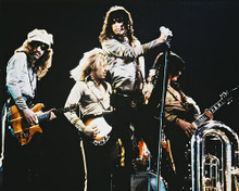 This is an image of Photograph & Poster of Aerosmith 211008