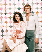 This is an image of Photograph & Poster of The Carpenters 292400