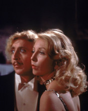 This is an image of Photograph & Poster of Young Frankenstein 298315