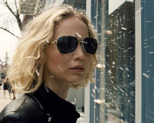 This is an image of Photograph & Poster of Jennifer Lawrence 298461