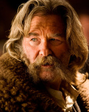 This is an image of Photograph & Poster of Kurt Russell 298494