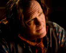 This is an image of Photograph & Poster of Michael Madsen 298498