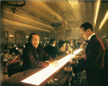 This is an image of Photograph & Poster of The Shining 298610