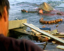 This is an image of Photograph & Poster of Jaws 298570