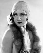 This is an image of Photograph & Poster of Leila Hyams 103066
