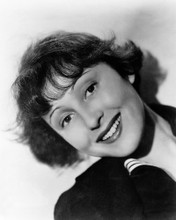 This is an image of Photograph & Poster of Luise Rainer 103078