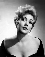 This is an image of Photograph & Poster of Kim Novak 103083