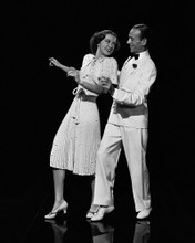 This is an image of Photograph & Poster of Broadway Melody of 1940 103096