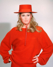 This is an image of Photograph & Poster of Ursula Andress 298544