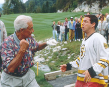 This is an image of Prints & Posters of Happy Gilmore 298619