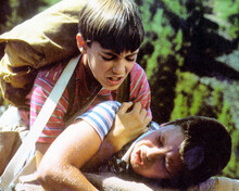 This is an image of Prints & Posters of Stand by Me 298627