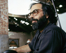 This is an image of Prints & Posters of Francis Ford Coppola 298624