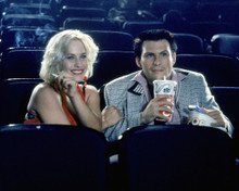 This is an image of Prints & Posters of True Romance 298623