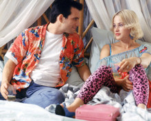 This is an image of Prints & Posters of True Romance 298642