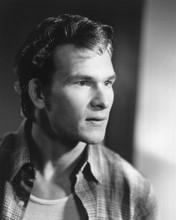 This is an image of Prints & Posters of Patrick Swayze 103212