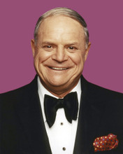 This is an image of Prints & Posters of Don Rickles 298699