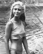 This is an image of Prints & Posters of Helen Slater 103223