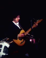 This is an image of Prints & Posters of Bob Dylan 298726