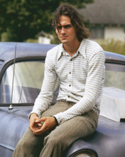 This is an image of Prints & Posters of James Taylor 298736