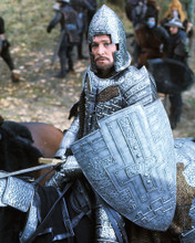 This is an image of Prints & Posters of Richard Harris 298775