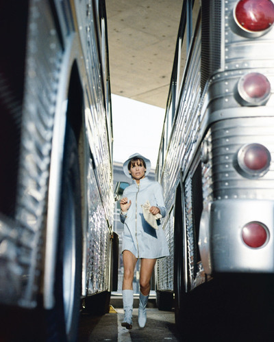 This is an image of Prints & Posters of Julie Christie 298783