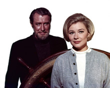 This is an image of Prints & Posters of Ghost and Mrs Muir 298785