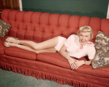 This is an image of Prints & Posters of Doris Day 298817