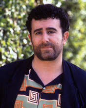 This is an image of Prints & Posters of Saul Rubinek 298811