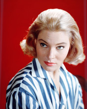 This is an image of Prints & Posters of May Britt 298838