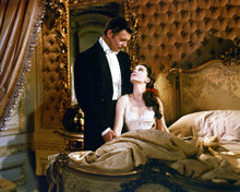This is an image of Prints & Posters of Gone with the Wind 298901