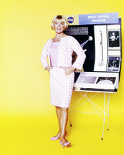 This is an image of Prints & Posters of Doris Day 298918