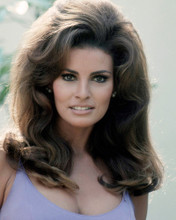 This is an image of Prints & Posters of Raquel Welch 298966