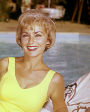 This is an image of Prints & Posters of Janet Leigh 298996