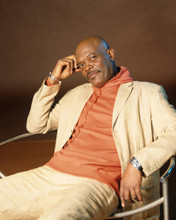 This is an image of Prints & Posters of Samuel L.Jackson 299029