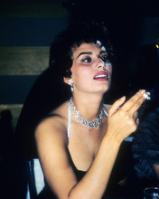 This is an image of Prints & Posters of Sophia Loren 299053