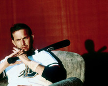 This is an image of Prints & Posters of Kevin Costner 299064