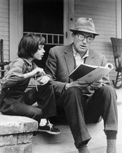 This is an image of Prints & Posters of To Kill a Mockingbird 103323